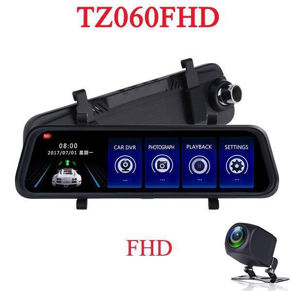بطاقة TZ060FHD C10 سعة 16 جيجابايت