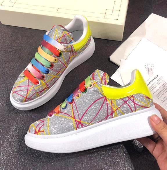 arco iris de colores 2