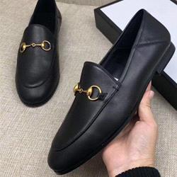 Black leather + black interior
