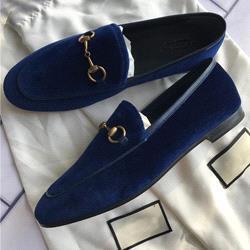 Mavi kadife