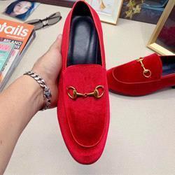 Red + velvet