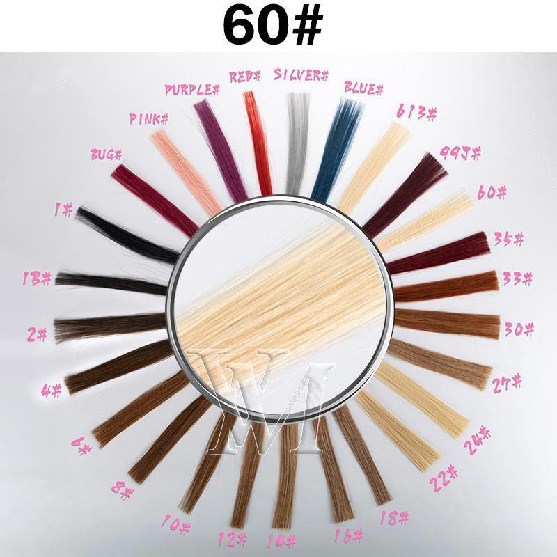 #60 100g