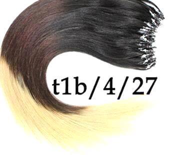 T 1b/4#/27#