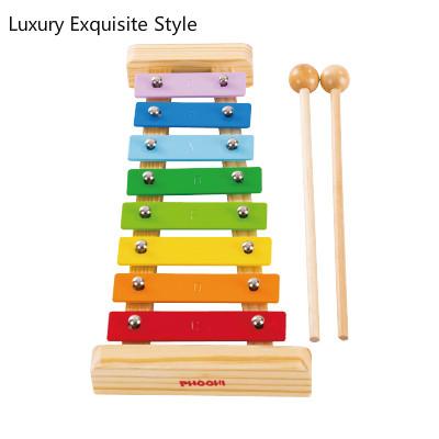 Luxury Exquisite
