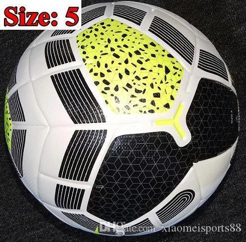 yellow size: 5