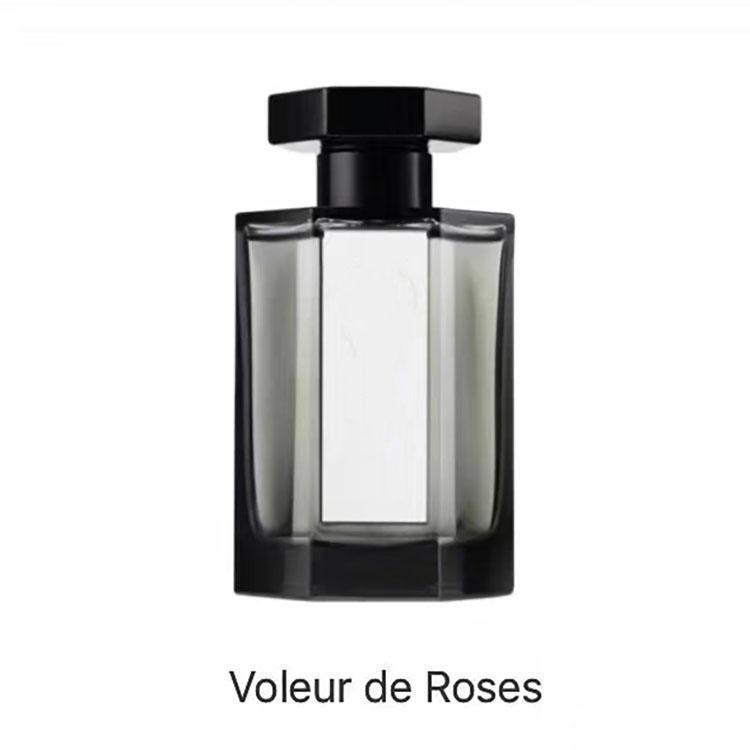 Voleur d # 039; Розы 100мл