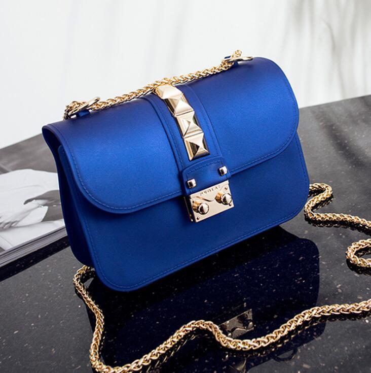 Темно-Синий(Печатная Коробка)