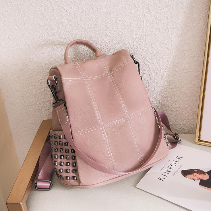 Pink2 (Box Printing)
