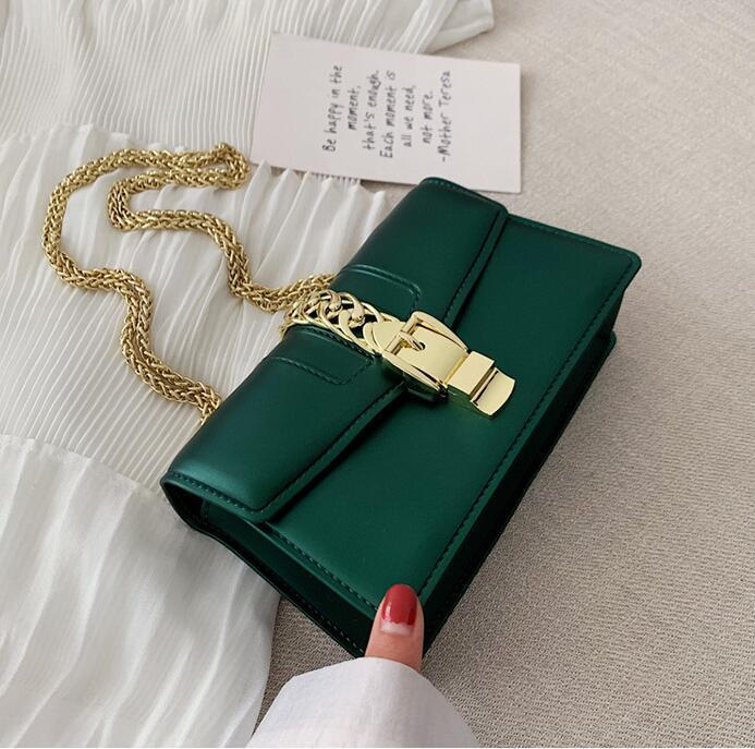 Green(PrintingBox)
