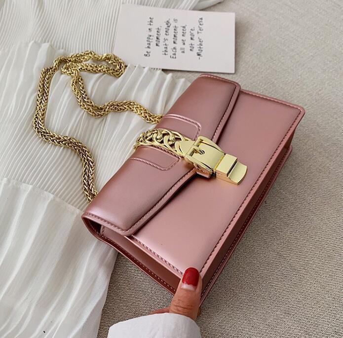 Pink(PrintingBox)