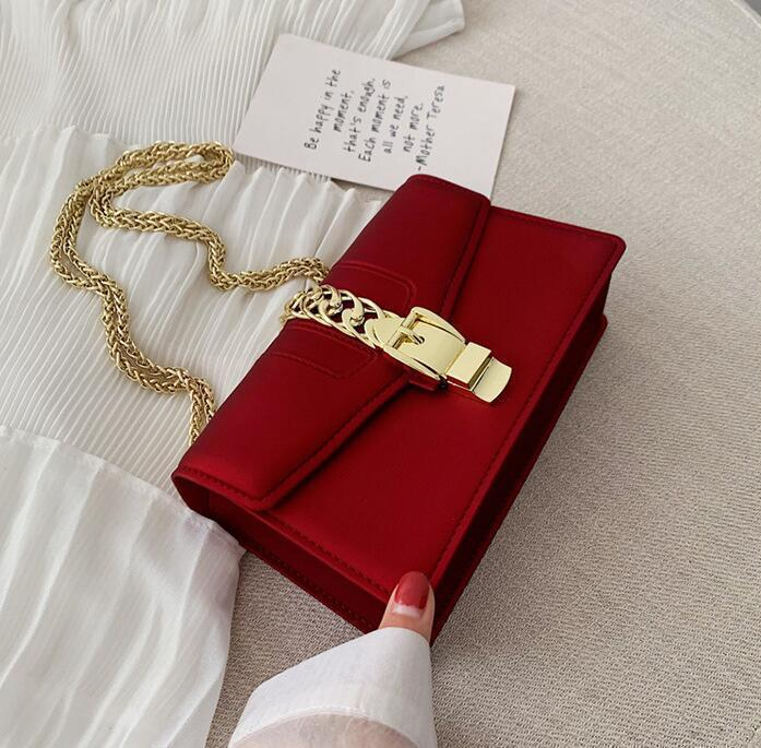 Red(PrintingBox)