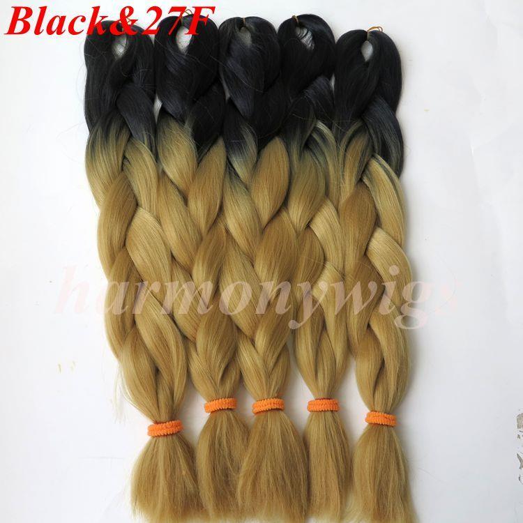 Black&27
