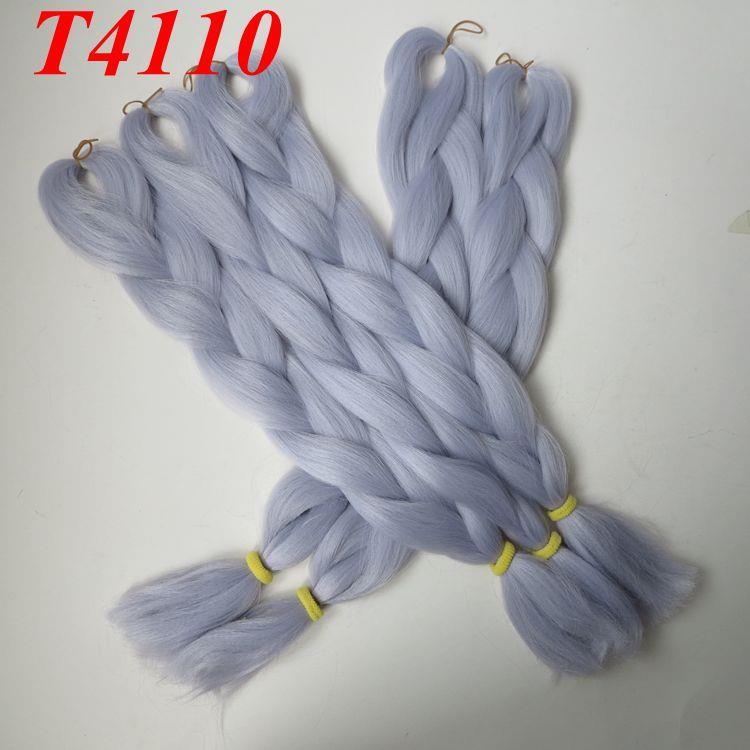T4110