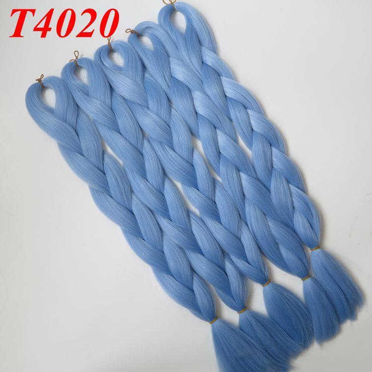 T4020