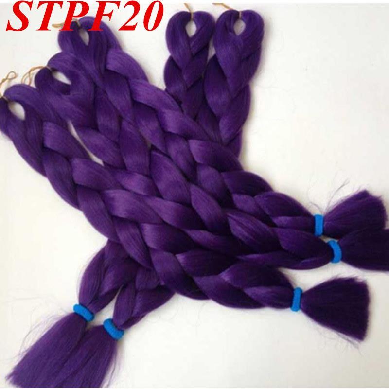 STFP20