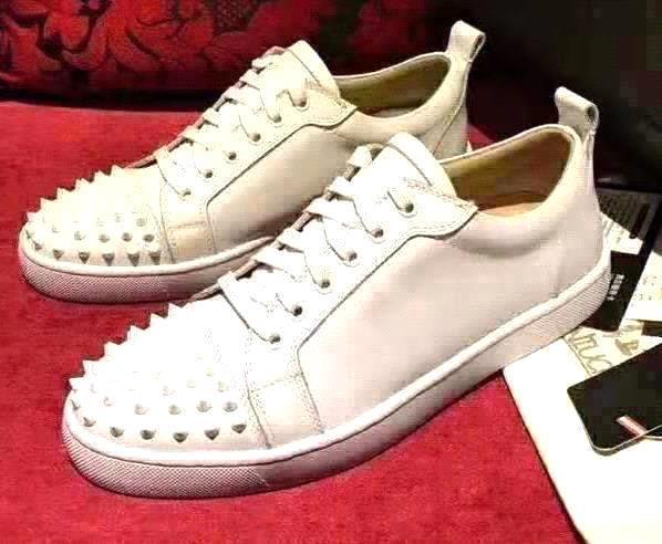 Bianco 3