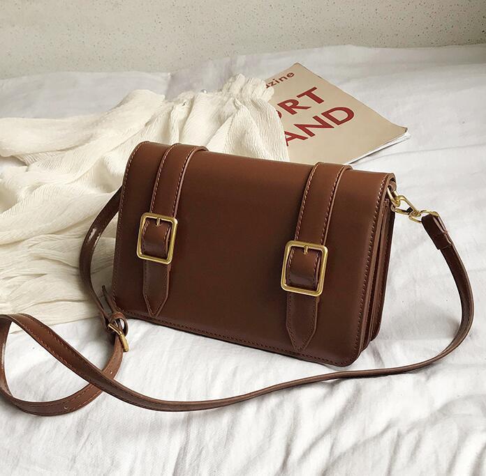 Brown(PrintingBox)