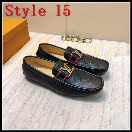 Style 15