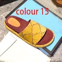 Colore 15.