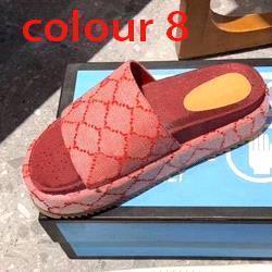 colore 8.