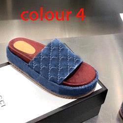 اللون 4