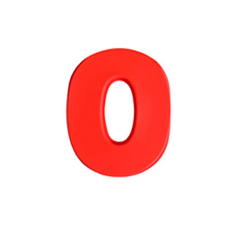Anzahl 0