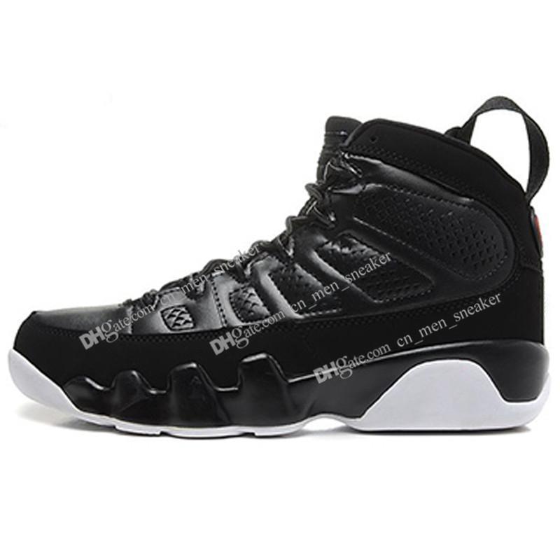 # 09 Siyah Beyaz