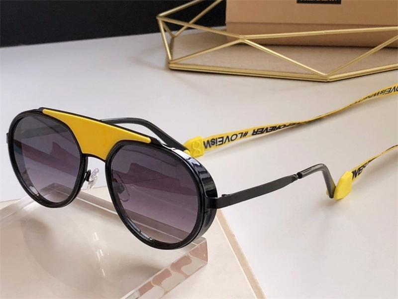 Amarelo-Preto-Gray