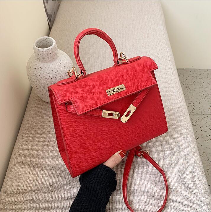 Red1(printing box)