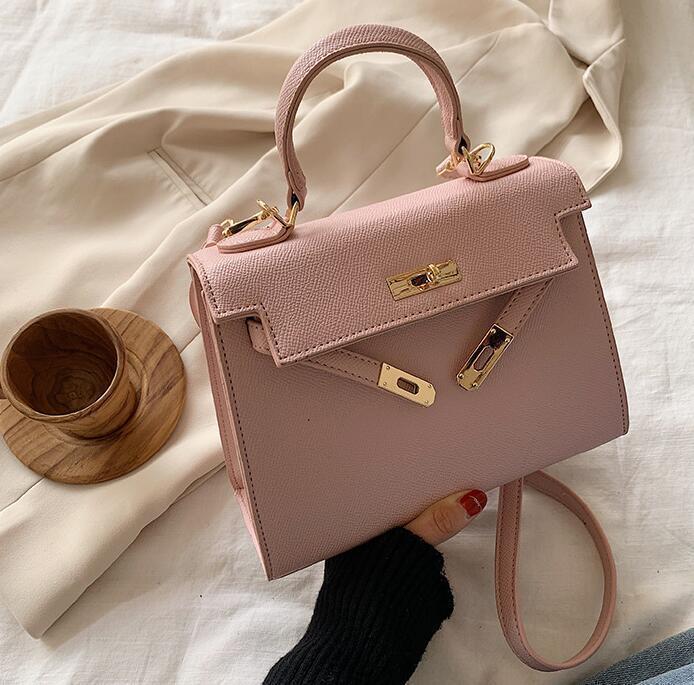 Pink1(printing box)