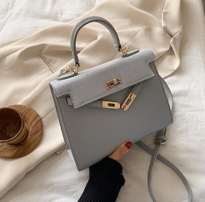 Grey1(printing box)