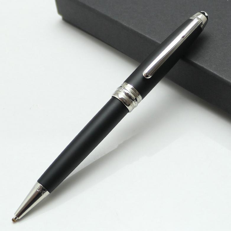 Tükenmez kalem 002