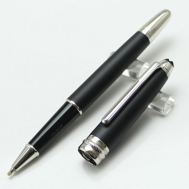 Dönerbaşlı kalem 002