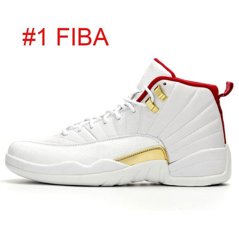 1 FIBA