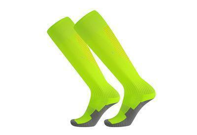 Vert-jaune