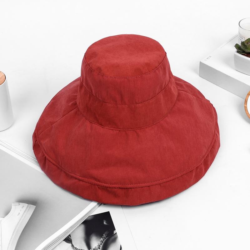 3 # Rosso ruggine