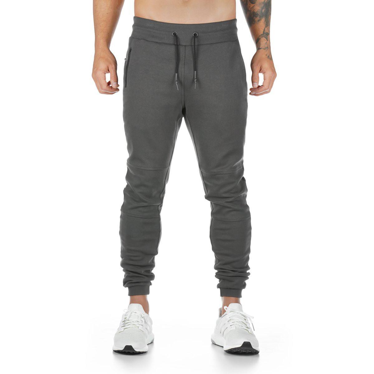 Dark Gray Non-Standard