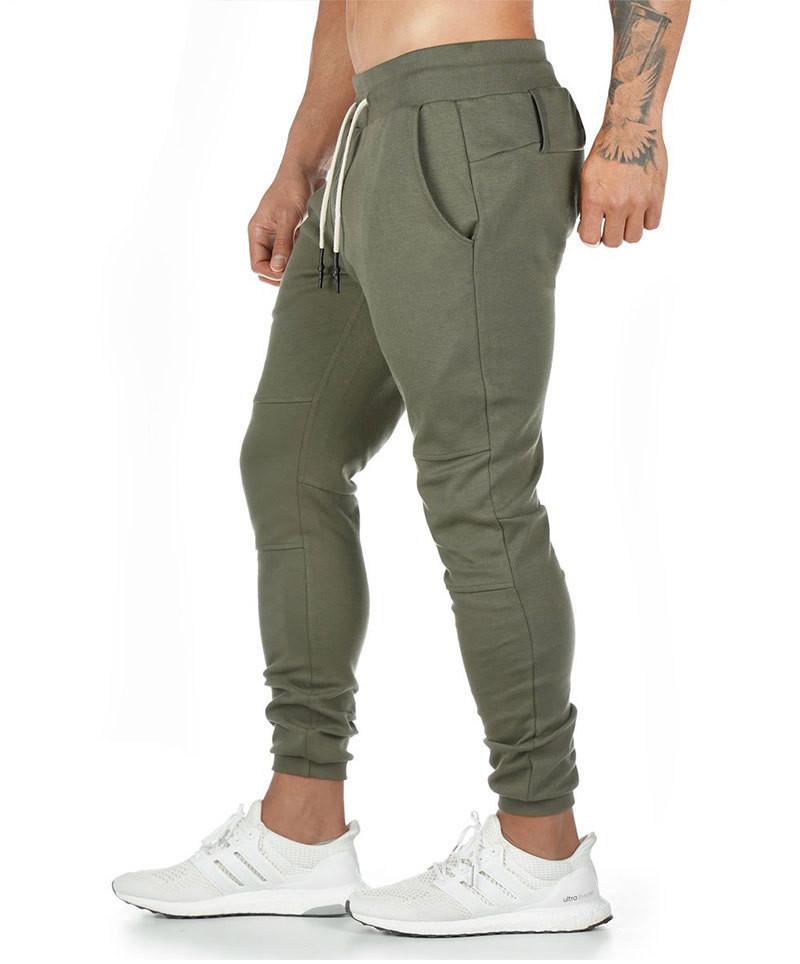 Army Green Non-Standard