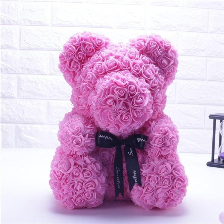 Ours rose 25cm