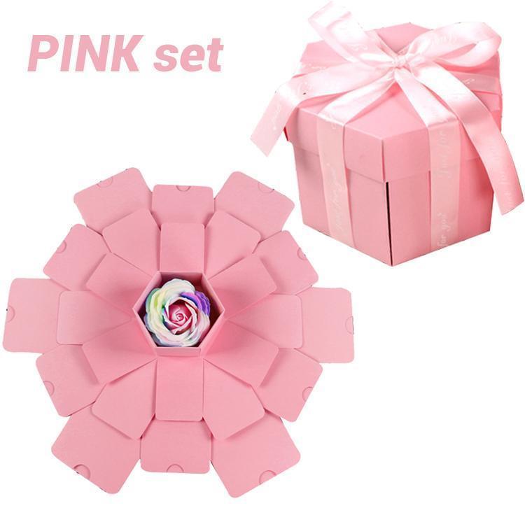 set-de-rosa