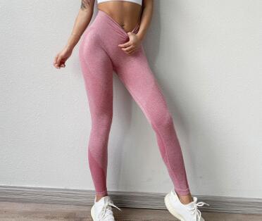 068 pink