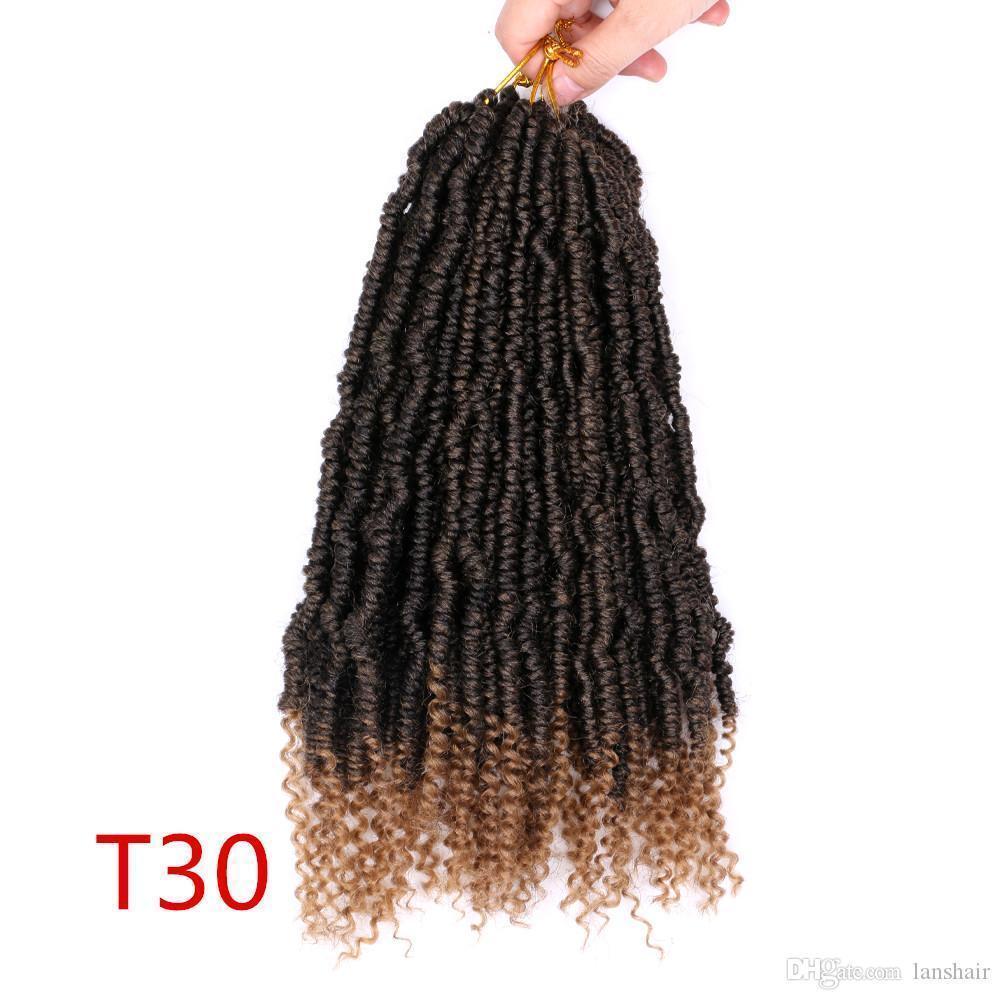 # T30