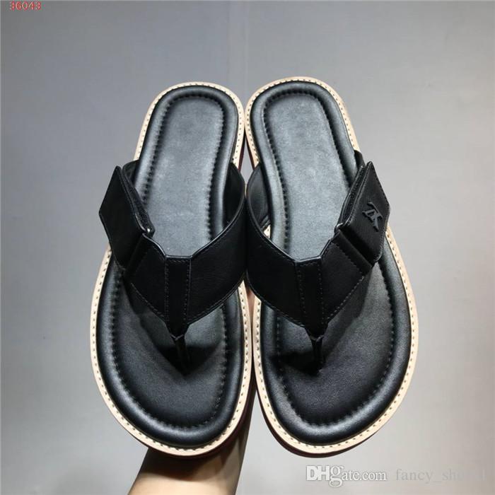 siyah C