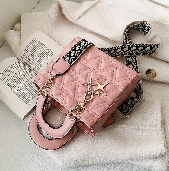 Pink2(PrintingBox)