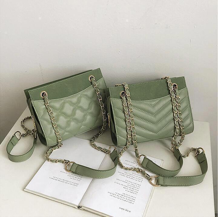 Verde-V (scatola di stampa)