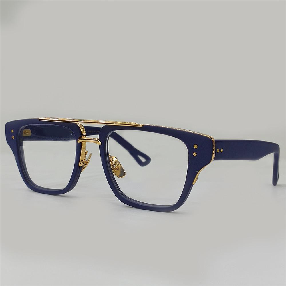 blue-gold