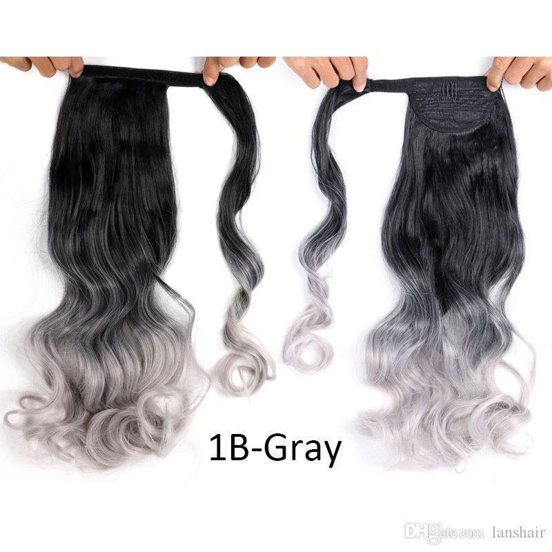 1B-Gray