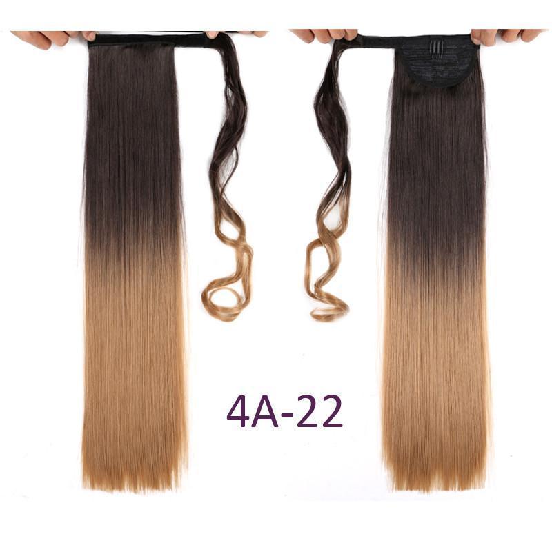 4A-22