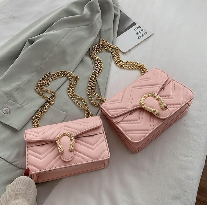 Pink1(PrintingBox)