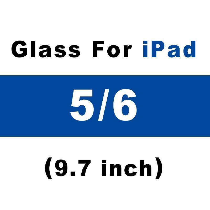 Für iPad 5 6